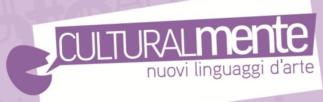 """Progetto """"Arte in Cammino"""" – Concorso """"CulturalMente"""", Fondazione Cariparo"""
