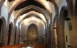 Concerto a Iglesias, Chiesa di San Francesco – lunedì dell'Angelo 22 aprile 2019 ore 20