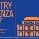 Del chiaro e del divino – Vicenza, 23 aprile 2017