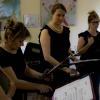Prove_Concerto_004-small