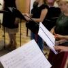 Prove_Concerto_091-small