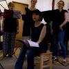 Prove_Concerto_097-small