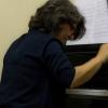 Prove_Concerto_109-small
