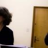Prove_Concerto_118-small