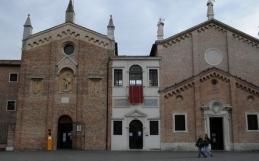 Padova: Giugno Antoniano alla Scoletta del Santo – visite guidate ed interventi musicali