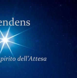 Padova, Chiesa di Santa Caterina – Stella splendens: Canti nello spirito dell'Attesa