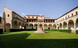 Quam pulchra es – Abbazia S. Maria delle Carceri, 11 settembre 2020