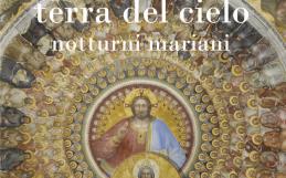 Scoletta dei Carmini, Padova – 13 agosto 2019