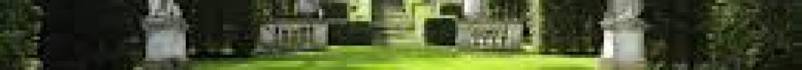 lapietra-06