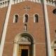 Armonie D~istanti – Pescara, 6 agosto 2020